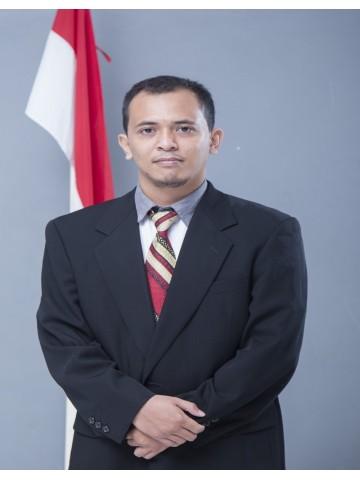 Andi Rahman Saputra