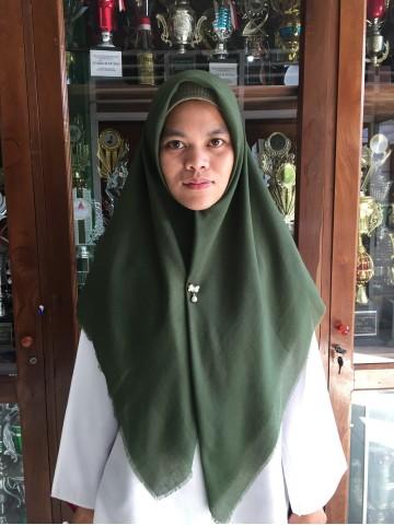 Nasrah